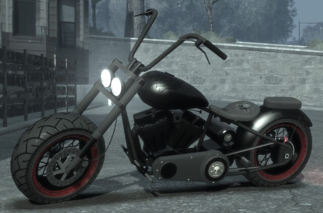 File:Zombie-GTA4-custom-front.jpg