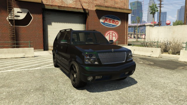 File:Cavalcade-Customized-GTAV.jpg