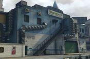 DowntownVinewood-GTAO-WeedFarm