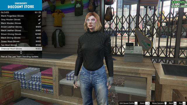 File:FreemodeFemale-Gloves15-GTAO.png