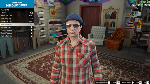 File:FreemodeMale-FlatCaps4-GTAO.png