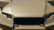 Nightshark-GTAO-Engine