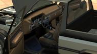 Rancher-GTAIV-Inside