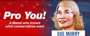 Sue Murry Banner