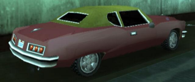 File:YardieLobo-GTALCS-rear.jpg