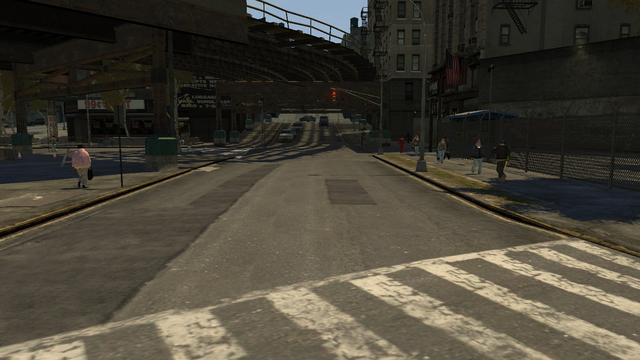 File:Applejack Street-GTAIV-West.png
