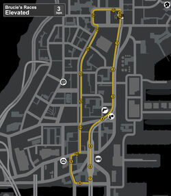 BruciesRaces-GTAIV-MapElevated