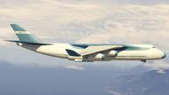 CargoPlane-GTAV-Side