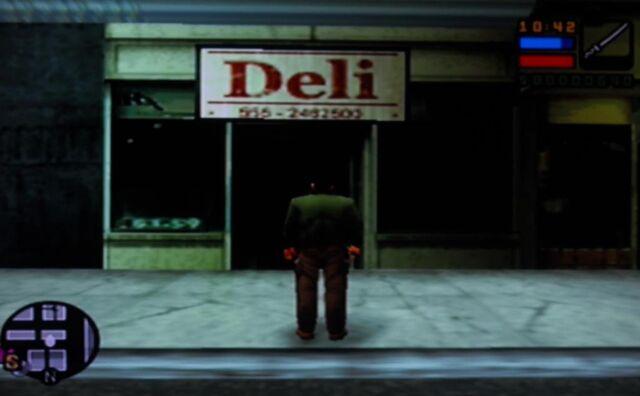 File:Deli-GTALCS-exterior.jpg