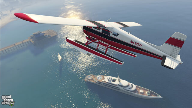 File:Dodo-seaplane-GTAV-Screenshot.jpg