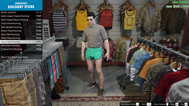 File:FreemodeMale-SportShorts8-GTAO.png