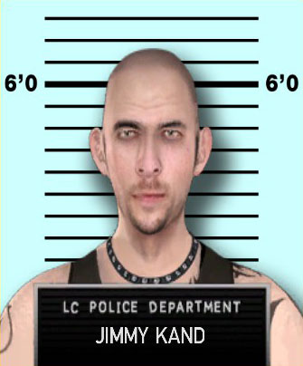 File:JimmyKand-GTAIV-MostWantedCriminal12.jpg