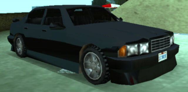 File:LeoneSentinel-GTALCS-front.jpg