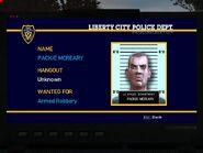 PatrickMcReary-GTA4-policecomputer