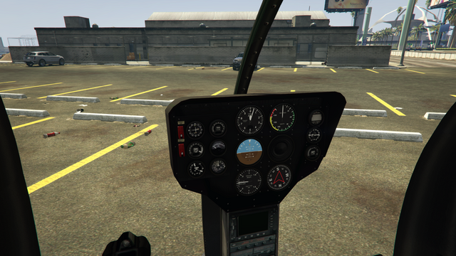 File:BuzzardAttackChopper-GTAV-Dashboard.png
