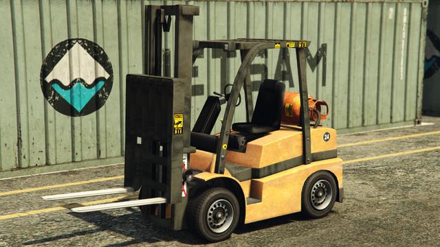File:Forklift-GTAV-front.png