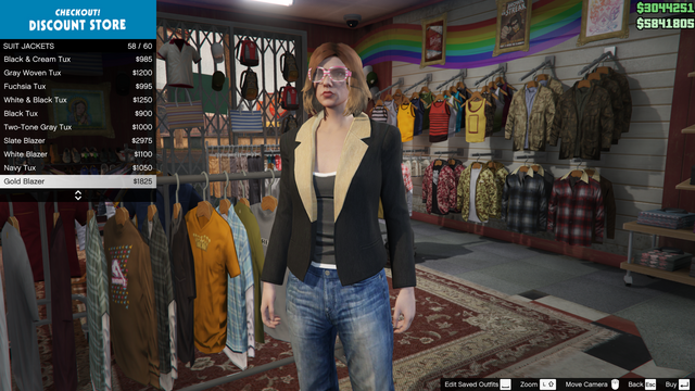 File:FreemodeFemale-SuitJackets57-GTAO.png