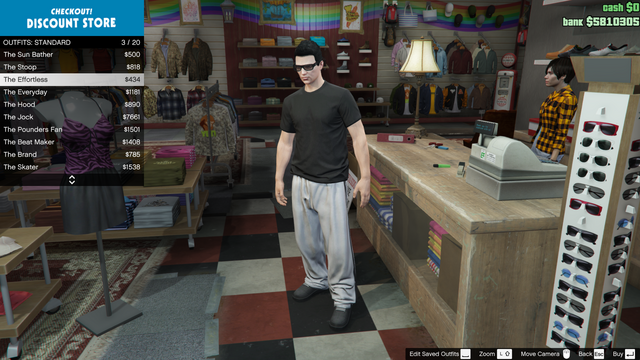File:FreemodeMale-StandardOutfits3-GTAO.png