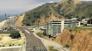 File:GTAO-San Andreas Shootout LTS.jpg