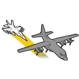 File:GTAO Flight School Escort cargo.png