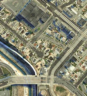 File:GroveStreet-GTAV-Location.png