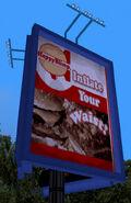 HappyBlimp-GTA3-advert