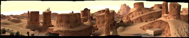 File:San Andreas Panorama.jpg
