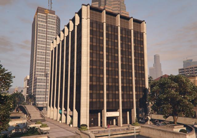 File:SchlongbergSachs GTAV RockfordHills Building.png
