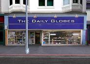 TheDailyGlobes-GTASA-Hashbury