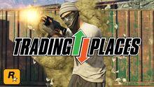 TradingPlaces-GTAO-PromotionalPoster