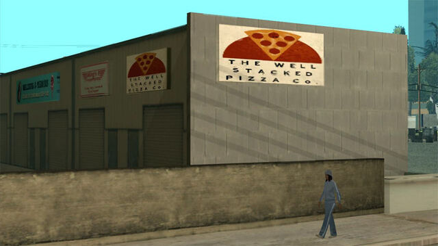 File:WellStackedPizza-GTASA-RedsandsWest-exterior.jpg