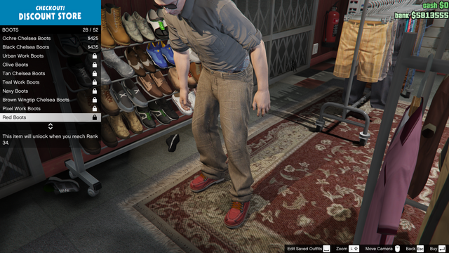 File:FreemodeMale-Boots27-GTAO.png
