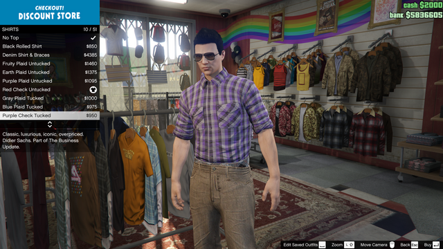 File:FreemodeMale-Shirts9-GTAO.png