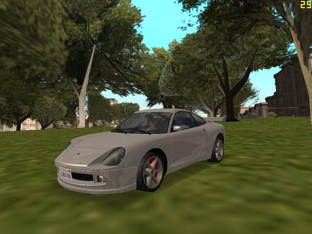 File:Gallery20119.jpg