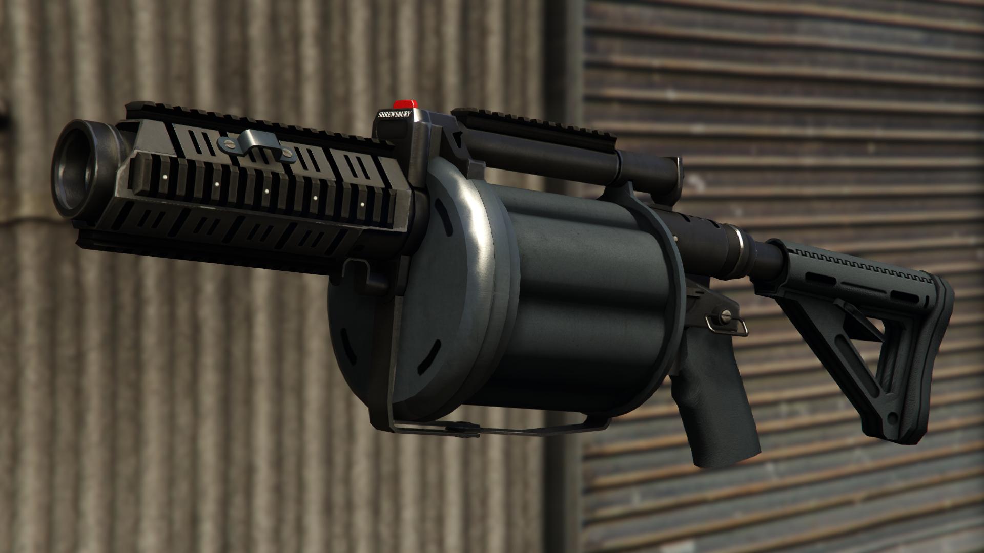 GrenadeLauncher-GTAV.png