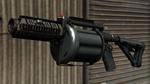 GrenadeLauncher-GTAV