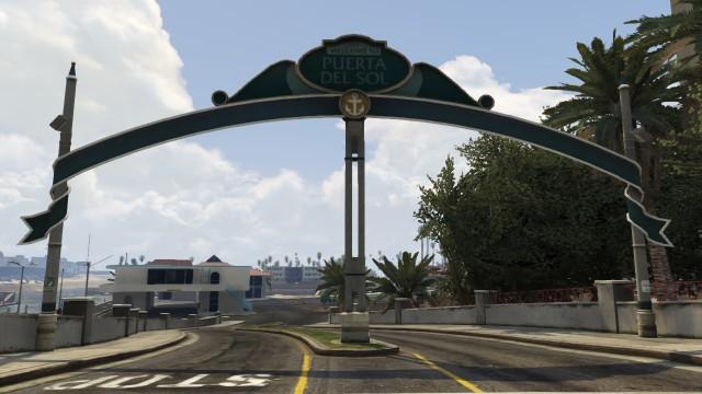 File:Marina sign.jpg