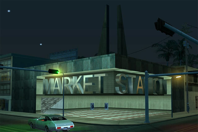 File:MarketStation-GTASA-vestibule.jpg