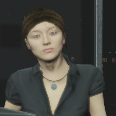 File:Unnamed-Female-Mechanic-GTAO-Portrait.png
