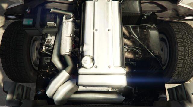 File:UtilityTruckA-GTAV-Engine.jpg