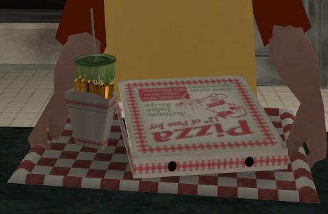 File:WellStackedPizza-GTASA-FullRack.jpg