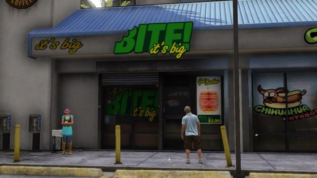 File:Bite-delperro-plaza-GTAV.jpg