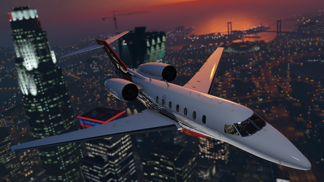 File:FAFFLaunch-NewswireScreenshot6-GTAO.png