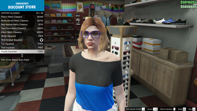 File:FreemodeFemale-HipsterGlasses21-GTAO.png