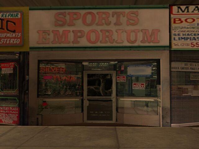 File:Sports Emporium Store.jpg
