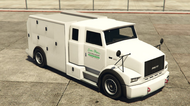 UtilityTruckA-GTAV-FrontQuarter-BoxBig