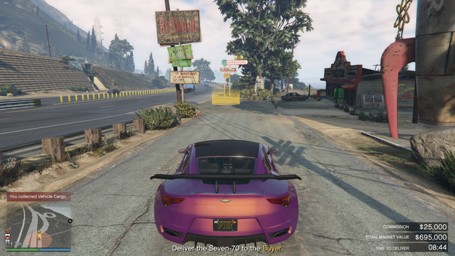 File:Vehicle Export Private GTAO Procopio Truckstop.png