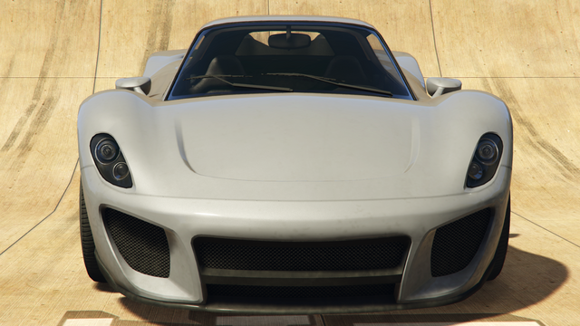 File:811-GTAO-Front.png