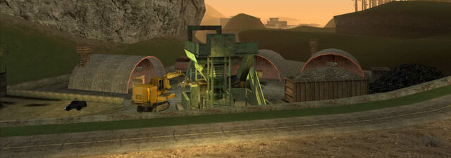 File:AngelPineJunkyard-GTASA.jpg