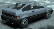 BlistaCompact-GTA4-rear